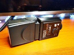 Фотовспышки - Вспышка для Nikon , 0