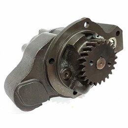 Двигатель и топливная система  - НАСОС МАСЛЯНЫЙ NTA855 3042378, 0