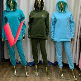 Спортивные костюмы - Костюм полуначес 44 размер новый, 0