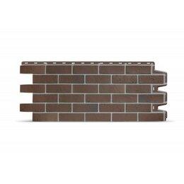 Фасадные панели - Фасадные панели Docke-r (Деке) Berg , 0
