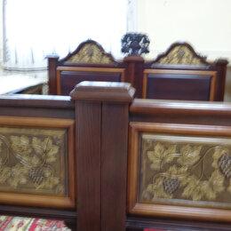 Кровати - Мебель, 0