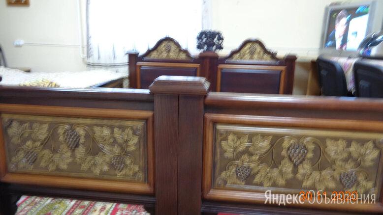 Мебель по цене 130000₽ - Кровати, фото 0