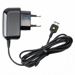 Зарядные устройства и адаптеры - зарядки для телефонов , 0