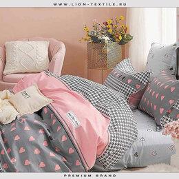 Постельное белье - постельное белье, 0