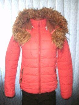 Куртки - Костюм, 0