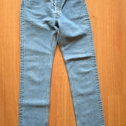 Джинсы - Джинсы женские новые Motor Jeans, 42 размер, 0
