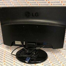 Мониторы - Монитор LG W2243S-PF, 0