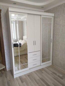 Шкафы, стенки, гарнитуры - Шкаф купе 1,7 м , 0