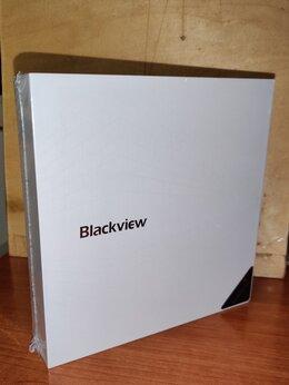 Мобильные телефоны - Blackview BV9600 Pro 6/128Gb, 0
