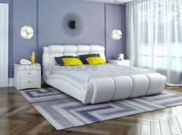 Кровати - Кровать Прадо-1, 0