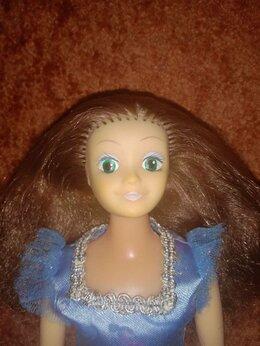 Куклы и пупсы - Кукла Вероника , 0