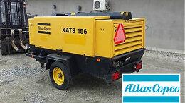 Аренда транспорта и товаров -  Компрессоры 10 М3/мин, 0