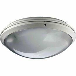Настенно-потолочные светильники - Светильник 218 CD 63221800 (Световые технологии), 0