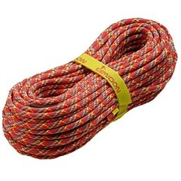 Аксессуары - Веревка 24-пр д. 20 мм, 0