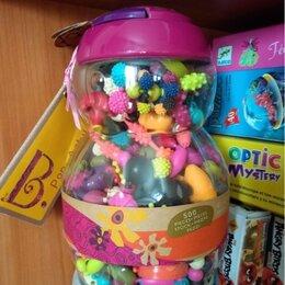 Развивающие игрушки - Набор для создания украшений Battat, 0
