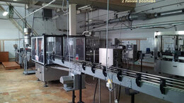 Производство -  Продаётся коньячный завод в Крыму, 0