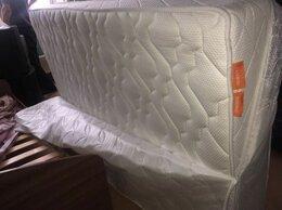 Кровати - Кровать и матрас 120x190, 0