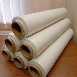 Упаковочные материалы - Стрейч пленка, 0