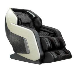 Массажные кресла - Массажное кресло Bodo Kern Champagne Coffee, 0