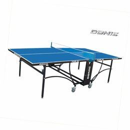 Столы - Теннисный стол , 0