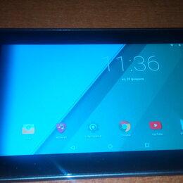 Планшеты - Samsung Galaxy Tab 2 7.0 P3100 8Gb, 0