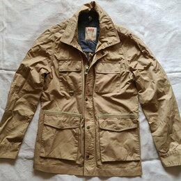 Куртки - 384 Куртка Rifle, 0