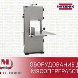 Прочее оборудование - Ленточные пилы MEDOC модель ST-230  , 0