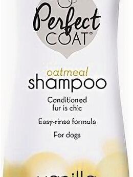 Косметика и гигиена - 8in1 шампунь для собак PC Natural Oatmeal…, 0