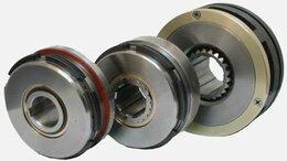 Защитная автоматика - Муфта электромагнитная ЭТМ-152-А2 У4 24В, 0