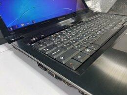 Ноутбуки - Lenovo V560, 0