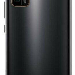 Мобильные телефоны - Honor 30 Gb, 0