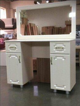Столы и столики - Стол макияжный Виктория, 0