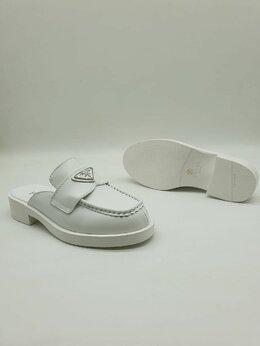 Домашняя обувь - Тапочки.prado, 0