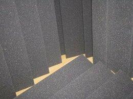Изоляционные материалы - Поролон 5мм, 0