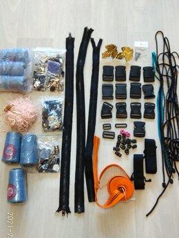 Швейное производство - Швейная фурнитура., 0