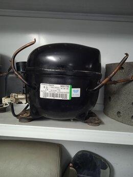 Промышленное климатическое оборудование - Компрессор Embraco Aspera NEK6170Z для хол. шкафа, 0