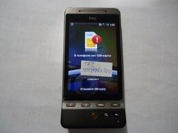 Мобильные телефоны - htc hero 100 - ремонт, 0
