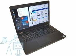 Ноутбуки - Dell Latitude 5480, 0