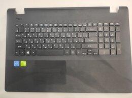 Корпуса - Ноутбук Acer ES1-731 запчасти корпуса и не только, 0