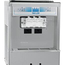 Прочее оборудование - Фризер для мягкого мороженого Taylor 161, 0