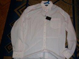 Рубашки - Новые рубашки Daniotti, 0
