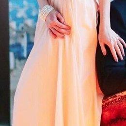 Платья - Вечернее платье 42-44, 0