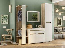 Шкафы, стенки, гарнитуры - прихожая Наоми 💥 0141💥, 0