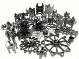 Железобетонные изделия - Пластиковые фиксаторы арматуры, 0