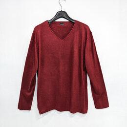 Свитеры и кардиганы - Джемпер Calvin Klein Jeans, 0