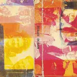 Музыкальные CD и аудиокассеты - 2 CD box  CD Dnran Duran , 0
