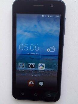 Мобильные телефоны - Philips, 0