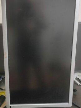 Мониторы - Монитор профессиональный 2к dell u2713hmt, 0