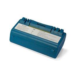 Аксессуары и запчасти - Аккумулятор для пылесоса iRobot Scooba 385, 390, 0