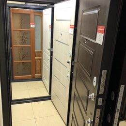 Входные двери - Входная  дверь установка бесплатно , 0